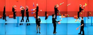 hockney-jugglers-video-whitney