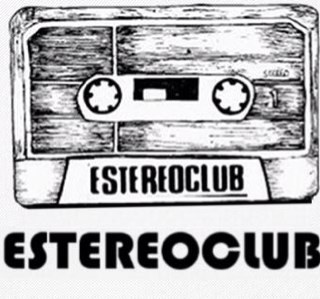 Estereoclub