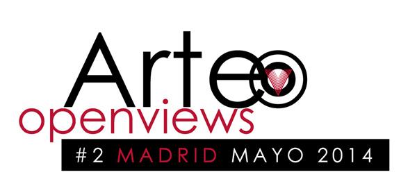 Arte Open Views 2014