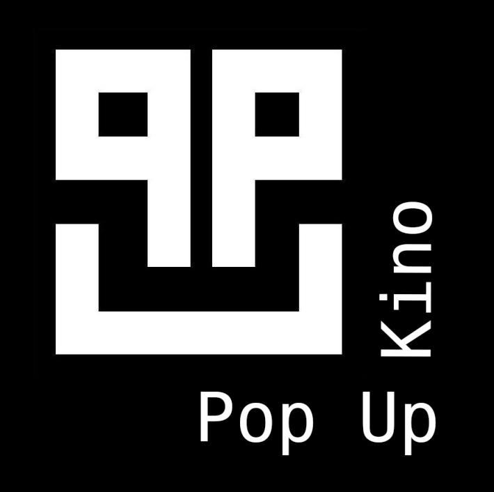 Festival VideoArte Pop Up Kino
