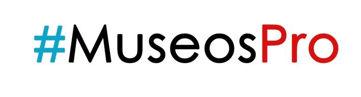 Museos Pro