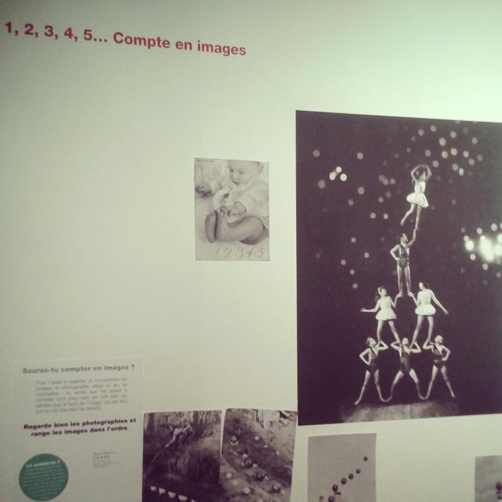 Photobooks Elysée