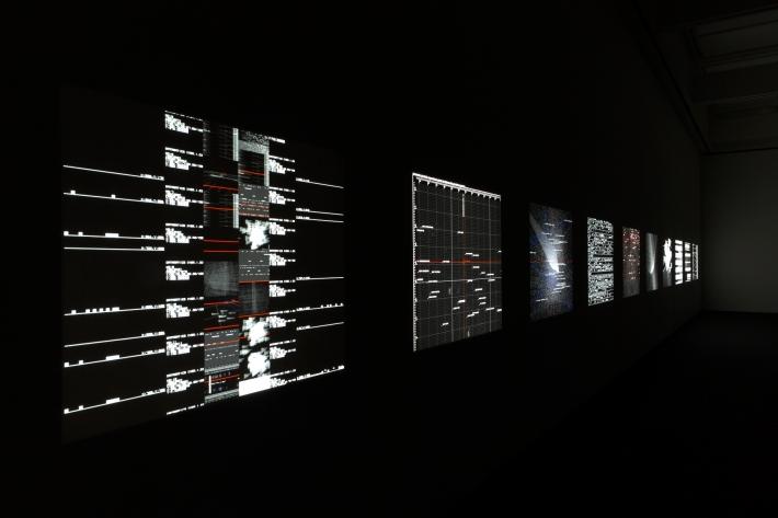 datamatrixmakma
